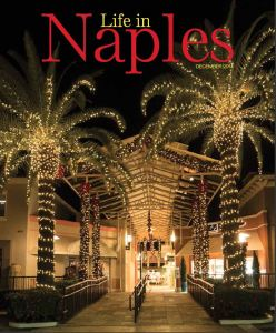 Cover-Life-In-Naples-Magazine-december-2014