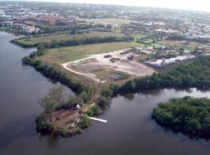 gordon-river-park-aerial