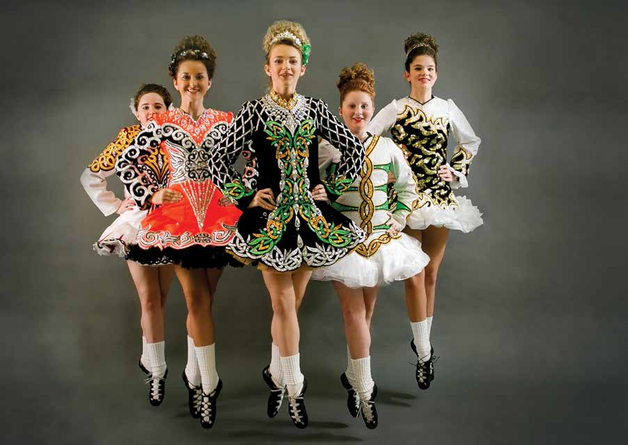 irish step dancing The shamrock school of irish step dance was founded in 1973 in denver, colorado the school now resides in minnesota and offers both competitive and performance irish dance we compete in most local and national level feiseanna (irish dance competitions) and perform throughout the year in the metro and other cities.