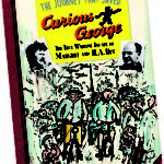 curious-george-book-cover