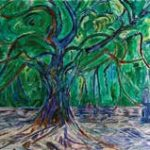 harmon-meek-painting-of-trees-abstract-lin-dec-16