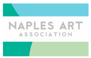 naples art logo