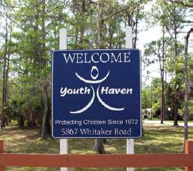 youth haven 2
