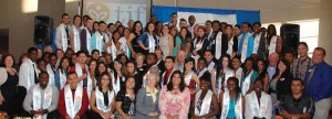 the-immokalee-foundation