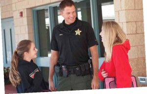 sheriff-with-teens