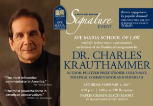 krauthammer-invite_front