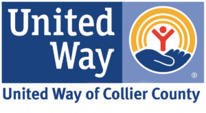 united-way-of-collier-logo